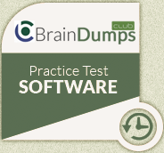 HPE2-E65 Practice Test