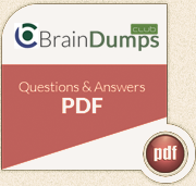 BIMF PDF BrainDumps